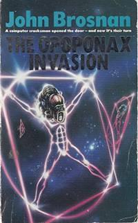 The Opoponax Invasion
