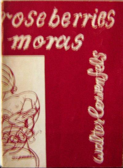 Mexico City: El Corno Emplumado, 1965. First edition. Paperback. Very Good. First edition. A very go...