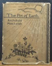 THE POT OF EARTH