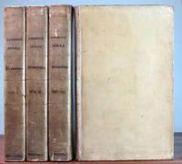 T. Lucrettii Cari De Rerum Natura Libri Sex; Ad Exemplar Gilberti Wakefield, A.B. Cum Ejusdem...
