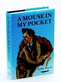 A Mouse in My Pocket