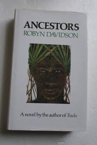 image of Ancestors