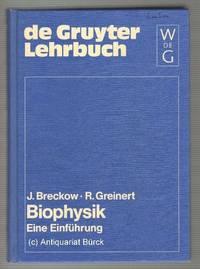 http://biblio co uk/book/jeunesse-gene-zehn-zeichnungen-hg