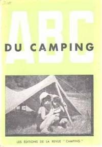 A.  B.  C.  du camping