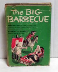 The Big Barbecue