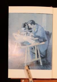 image of Lytton Strachey