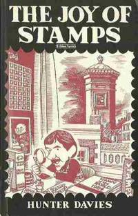 image of The Joy of Stamps