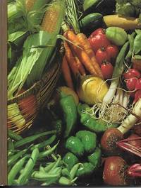 image of Vegetables and Fruits