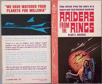 RAIDERS FROM THE RINGS