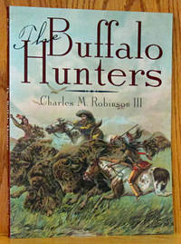 The Buffalo Hunters (P)