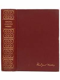 The Works of Rudyard Kipling (One Volume Edition)