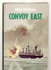 image of CONVOY EAST