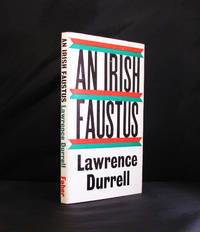 IRISH FAUSTUS.  A Morality in Nine Scenes
