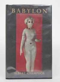 image of Babylon
