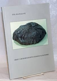 Obilie v archeobotanických nálezoch na Slovensku