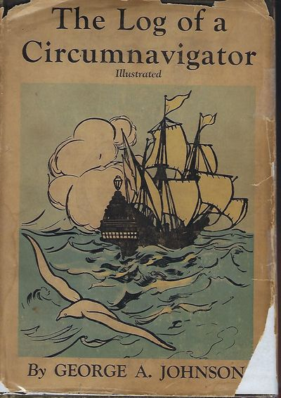 Boston: The Stratford Company, 1927. First Edition. Lengthy and interesting signed presentation from...