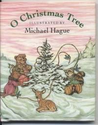 O Christmas Tree.
