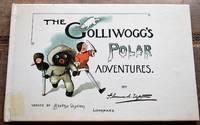Golliwogg's Polar Adventures