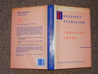 image of Religious Pluralism and Christian Truth