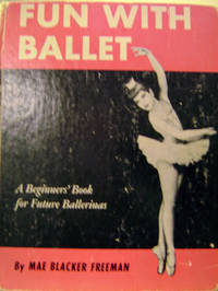Fun with Ballet