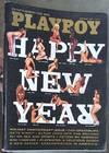 Playboy -- Entertainment For Men