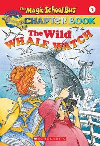 The Wild Whale Watch