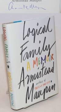 Logical Family a memoir