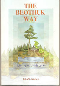 The Beothuk Way  Living With Nature