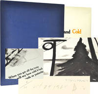 image of Warm and Cold (Limited Edition)