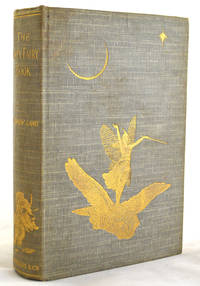 The Grey Fairy Book by Andrew Lang - 1906