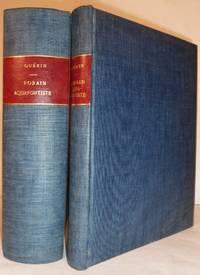 J.-L. Forain Aquafortiste; Catalogue Raisonne De L'Oeuvre Grave De L'Artiste Avec Une...