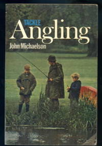Tackle Angling