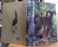image of Birds of Australia; A Summary of Information