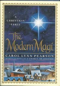 The Modern Magi: A Christmas Fable