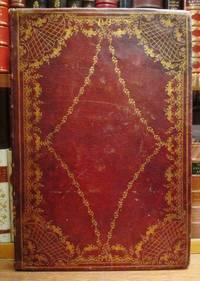 Canon Missae ad usum Episcoporum, ac Praelatorum Solemniter, vel private Celebrantium