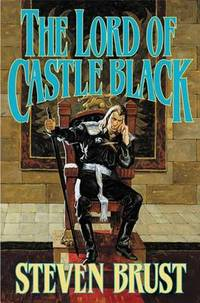 image of Lord of Castle Black