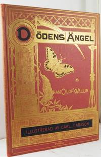 Dodens Angel (Angel of Death) (Swedish Language)