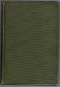 Abraham Lincoln: A History. Volume Seven