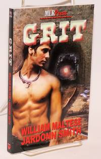 image of Grit