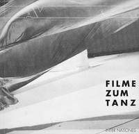 Filme zum Tanz : ein Begleitheft zum Filmangebot