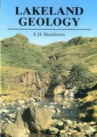 image of Lakeland Geology