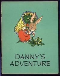 Danny's Adventure