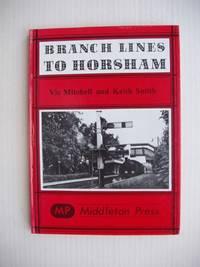 Branch Lines to Horsham