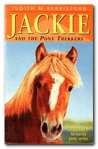image of Jackie And The Pony Trekkers
