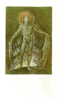 THE POEMS OF WILLIAM BLAKE by  William BLAKE - Hardcover - 1973 - from Charles Agvent and Biblio.com