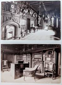 2 Original Photographic Prints.