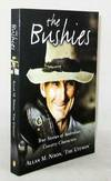 The Bushies.  True stories of Australian country characters.