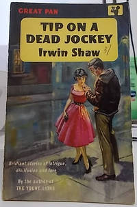Tip on a Dead Jockey and Other Stories
