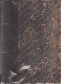 Le chef , année 1938 / les éclaireurs de france