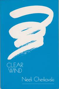 Clear Wind